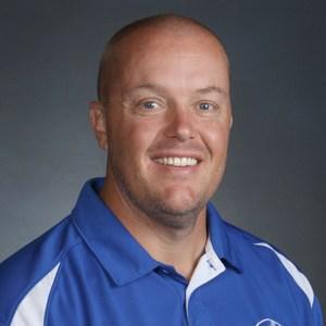 Doug Schultz's Profile Photo