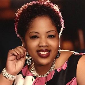 Paula Simmons's Profile Photo