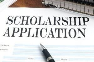Sharon Reichow Memorial Scholarship Thumbnail Image