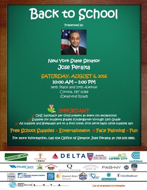 Flyer_Senator Peralta Back to School-English.jpg