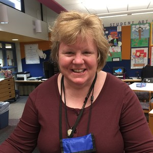 Lynda Koss's Profile Photo