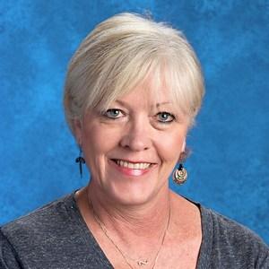 Rebecca Holmes's Profile Photo