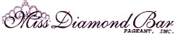 Miss Diamond Bar Logo.jpg