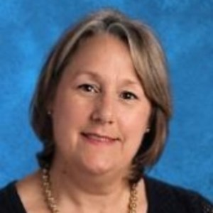 Debbie Murphy's Profile Photo