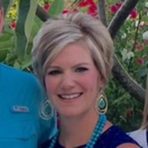 Julie Hurst's Profile Photo