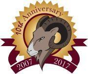 LM_anniversary logo3.jpg
