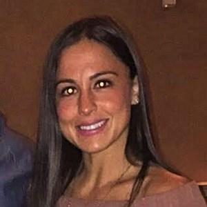 Erica Pellegrino's Profile Photo