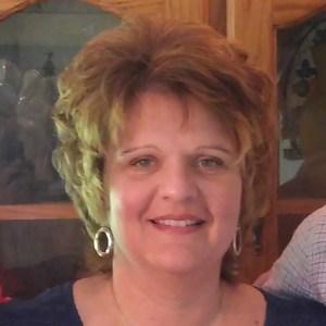 Julia Evans's Profile Photo