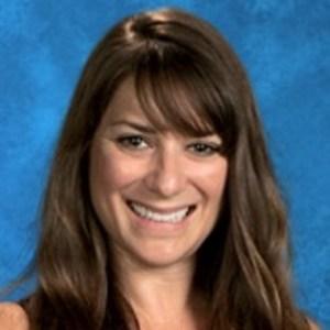 Sarah Pelayo - Room 6's Profile Photo