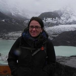 Meghan Lowe's Profile Photo