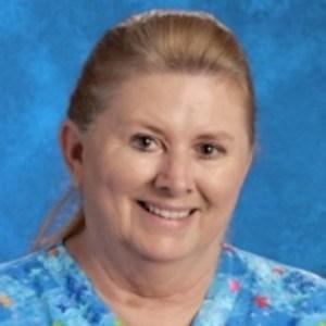 Diane Roberts's Profile Photo