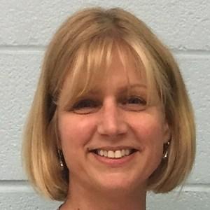 Jennifer Elder's Profile Photo