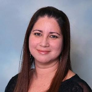 Mirna Perez's Profile Photo