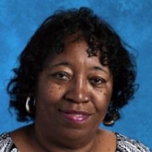 Adjuantia Hurst's Profile Photo