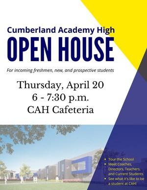 CAH OPEN HOUSE flyer.jpg