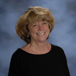 Patricia White's Profile Photo
