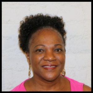 Toni Mobley's Profile Photo