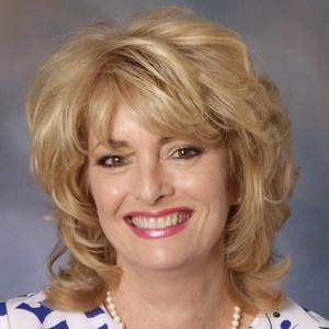 Cindy Pizzurro's Profile Photo