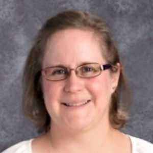 Sarah Fihe's Profile Photo