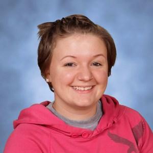 April Hollie's Profile Photo