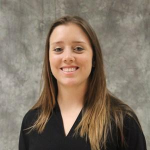 Sarah Barnett's Profile Photo