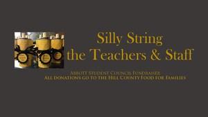 Silly String logo.jpg