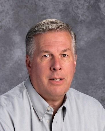 Mr. Goss