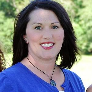 Candice Powell's Profile Photo