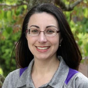 Lisa Michaels's Profile Photo