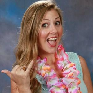 Destiny Sykes's Profile Photo