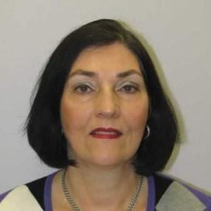 Brenda Clem's Profile Photo