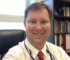 Dr. Dixon Brooks