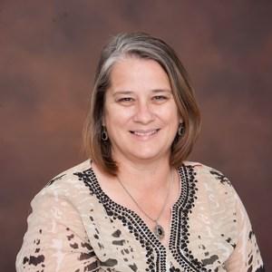 Mandy Martinez's Profile Photo