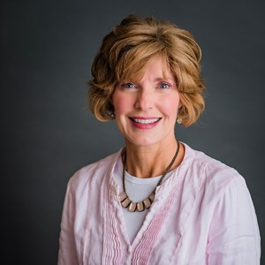 Beth Bearden's Profile Photo