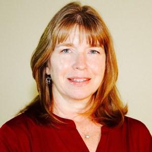 Theresa Fierro's Profile Photo