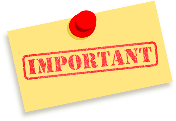 Parent Letter for Student Safety Audit Survey Thumbnail Image