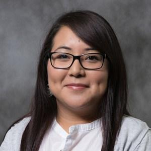 Mireya Hernandez's Profile Photo