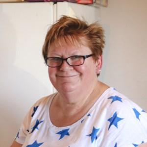 Harolene Baumgartner's Profile Photo