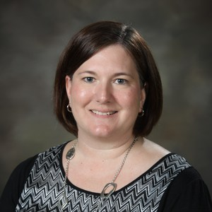 Janelle Gehrke's Profile Photo