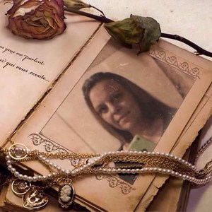 Amanda Pegan's Profile Photo