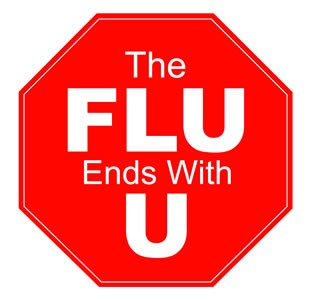 Health Department Issues Flu Guidelines Thumbnail Image
