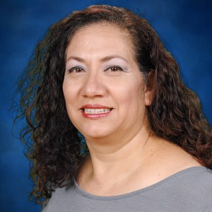 Diana Coronado's Profile Photo
