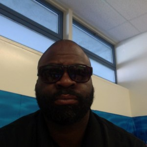 Otis Harrison Jr.'s Profile Photo