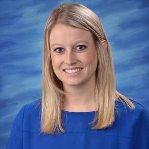 Haley Belew's Profile Photo