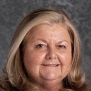 Charla Buchanan's Profile Photo