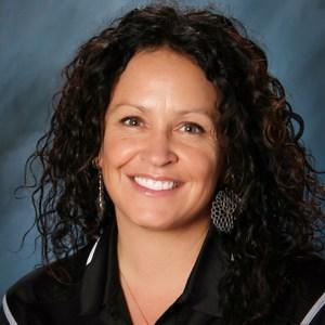 Danya Wilson's Profile Photo