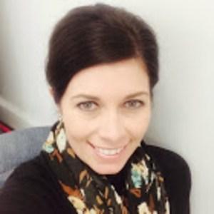 Jenny Irwin's Profile Photo
