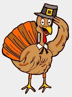 1383669190-turkey.jpg