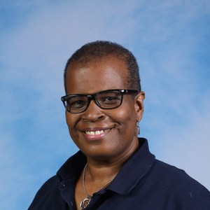 Shayron Mclean's Profile Photo