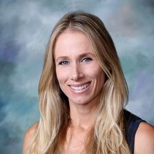 Tiffani Pinier's Profile Photo